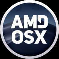forum.amd-osx.com