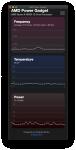 Screenshot 2020-05-08 at 12.15.41.png