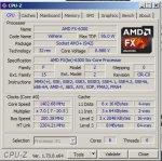 AMDFX6300.jpg