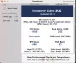 Screen Shot 2020-10-08 at 3.20.15 PM.png