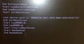 2f9484c7-878e-4b90-9ddb-c1bd73aea963.jpg