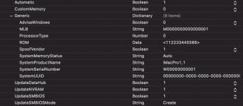 Screen Shot 2020-11-23 at 17.18.57.png
