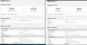 GB5 5900X vs 5600X.png