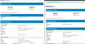 GB4 5900X vs 5600X.png