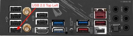 Mobo panel USB 2.0.png