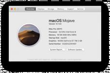 Screenshot 2021-02-19 at 17.33.49.png