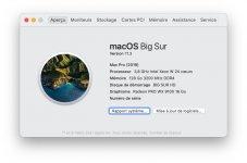 arrakis MacPro 2019.jpg