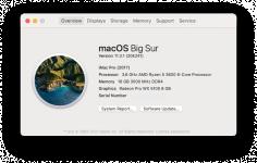 Screen Shot 2021-05-04 at 5.49.14 PM.png