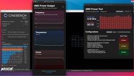CINE-AMD.jpg