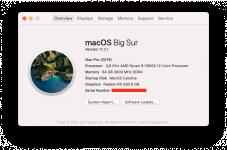 Screenshot 2021-05-11 at 10.31.05.png