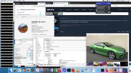 Gigabyte x570 xtreme hackintosh.png