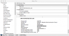 USB_480Mbps_Max.png