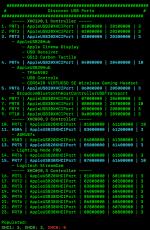 Screenshot 2021-05-17 at 18.41.13.png