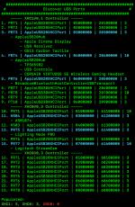 Screenshot 2021-05-17 at 18.51.27.png