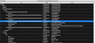Config_plist_PCI_Root_Aquantia.png