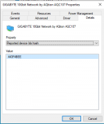 Only_device_ID_10gig_Aquantia_Win10.png