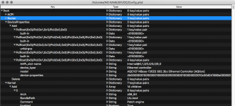 config_plist_device-properties.png