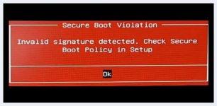 secure-boot-violation.jpeg