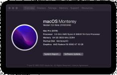 Screenshot 2021-09-29 at 07.05.42.png
